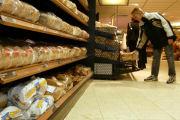 'Supermarkt heeft langste tijd gehad