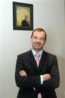 Cees Hack nieuwe directeur Sonneveld
