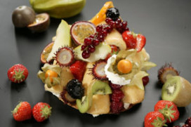 Vruchtensoorten
