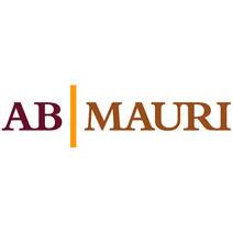 AB Mauri koopt GB Ingredients bakkersgist