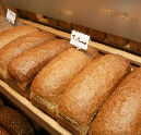 Brood bij AH, SdB en C1000 duurder