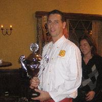 Joppen kampioen Echte Bakkers Zuid-West Nederland