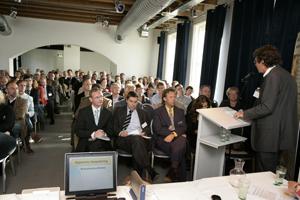 NBOV wil zoutconvenant met overheid afsluiten