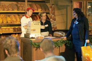 Hoe laat je klant meer besteden met Kerstmis