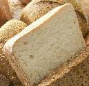 Belg eet het vaakst vierkant wit brood
