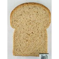 Grootbrood met stugge delen in kopse kanten
