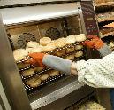 Zesduizend warme broodjes voor Pathmos