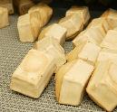 Brood voor hongerende bevolking