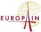 NBC organiseert reis naar Europain
