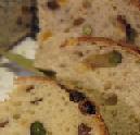 Kerstbrood voor uitkeringsgerechtigden