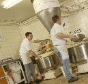 Bedrijfsopvolging bakkerijen groot probleem