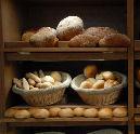 Geen brood meer op zondag