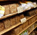 'Onderschat psychologie broodprijs niet