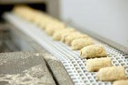 Holtkamp mechaniseert krokettenproductie op nieuwe locatie