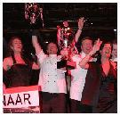 Winnaars 2008
