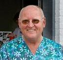 Bakker Henk Beukeveld Ridder in de Orde van Oranje Nassau