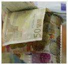 Financiële situatie huishoudens