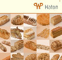Broodbibliotheek op website WP-Haton