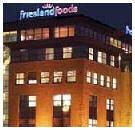 Nettowinst Friesland Foods in vrije val