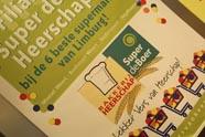 Broers Heerschap: bakker én supermarktondernemer tegelijk