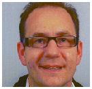 Nieuwe commercieel directeur Van der Pol