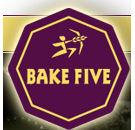 Bake Five heeft beste buitendienst