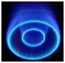 Gas wordt 10 procent duurder