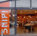 Vier nieuwe broodsoorten Bakkerij van Snippenberg