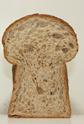 Gaten in brood