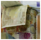 Geld lenen MKB wordt makkelijker