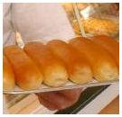 Bakkers dingen mee naar lekkerste worstenbroodje