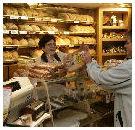 'Met bakker en slager in wijk zorg je voor werk