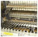 Boelen Bakkerijmachines uitgebreid met Euroblades