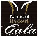 Nationaal Bakkerij Gala uitverkocht