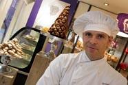 VenloVers.nl opent aanval op supermarkten