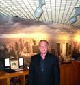 Rick Moorman succesvol door actieve klantbenadering