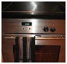Milieutip: energiebesparende aanpassingen in bestaande ovens