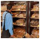 Super de Boer maakt brood speerpunt
