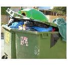 Praktijktip Afval