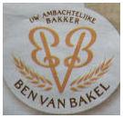 Plus: geen misleiding klant met bakker Ben van Bakel