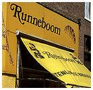 Bakker Runneboom (80) sluit deuren bakkerij na 60 jaar
