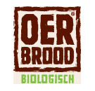 Biologisch brood in opmars