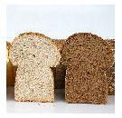 Bio+ wint test Consumentenbond meergranenbrood