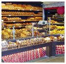 Nieuwe winkel voor Bakkerij Kromhout