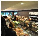 Banketbakkerij Govert van Nunen opent chocolaterie