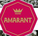 Amarant Bakkers presenteert megaboterham