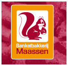 Banketbakkerij Maassen 50 jaar