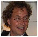 Marc van Hulst naar Bakkersland