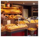 Nieuwe winkel voor Bakkerij De Kof