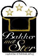 Aanmelden Bakker met Ster